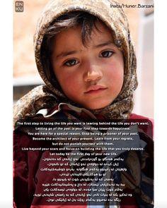 @huner.barzani #english_kurdistan #kurdistan #Kurdish_arabic #english_Kurdish #quotes_Kurdish  #learn_Kurdish_english #hawler #duhok #kerkuk #sulimanyah  #love #followback #instagramers #socialenvy #information #tweegram #photography #likes_tag #amazing #smile #follow4follow #like4like #look #travel #love #lifestyle. @page_sozdar@nzay._.dlm@celo_xeloo@zaxo_gram@duhok___gram@duski_notela @duhoki_._style@ @qsakani__mn @abo_da7o @sharm_maku @0mko0o0o0 @bka_kani_har_de_mri @qjoo_qjee @deno_dine…