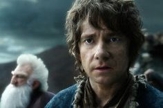 The Hobbit: The Battle of the Five Armies is set to be the December movie not to miss, and here is the epic new trailer to take a look at.