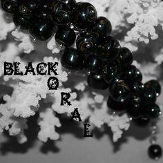 @BlackCoral4you  black coral jewelry handcraft pendants, earrings, beads, necklaces  #Spring  https://blackcoral4you.wordpress.com/necklaces-io-collares/stock/ pendientes de coral negro, cuentas, collares, joyeria hecha a mano Magico  mail: blackcoral4you@galicia.com Galicia - SPAIN 100% HandMade #necklaces #coral #necklaces #joya #beads  #black #jewelry #brazaletes #diy #cuentas #natural #handcraft # #925 #sterling #original #gioielli #bijoux #corail #corallo #koralle #spring