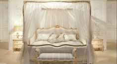 7034/21B by Angelo Cappellini (Beds)