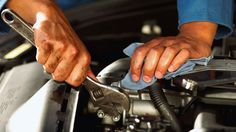 Auto Mechanic Car Repair www. Auto Mechanic Car Repair www. Auto Ac Repair, Brake Repair, Car Repair Service, Auto Service, Vehicle Repair, Truck Repair, Vehicle Inspection, Chevy Trailblazer, Ford Explorer