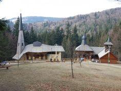 Sanktuarium w Litmanowej