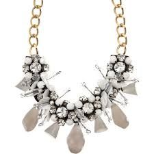 「marni bead necklaces」の画像検索結果