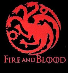 Game of #thrones - house targaryen #vinyl die-cut #sticker for laptop, car! got,  View more on the LINK: http://www.zeppy.io/product/gb/2/121699257376/