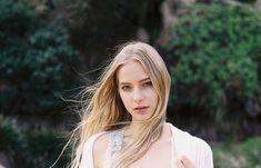 Janneke Storm X Jessie McNaught X Beck Carroll_018