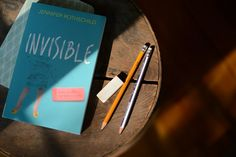 The truths found in this new release: Invisible: How You Feel is Not Who You Are? Is a life-giving, powerful hope for every woman.