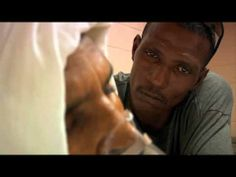 """Serving Life"" documentary narrated by Forest Whitaker, is about a hospice program in · Life TrailerOprah Winfrey ..."