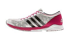 2b23094e92505 21 best Running Shoes images in 2016 | Racing shoes, Runing shoes ...