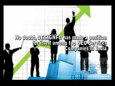 Need Inexpensive SEO Packages?  Your website is falling down its visitors. Need an inexpensive Search Engine Optimization packages? Need an expert SEO consultant for your website? Our SEO consultants help you to raise your website's visibility. Connect with us for get great service from our efficient SEO consultant.  Contact with Us: Mail- admin@liveseosolution.com  Get More Information: http://www.liveseosolution.com/Adword_Campaign_Management_service.html