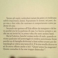 Adele Corradi, non so se don Lorenzo, Feltrinelli