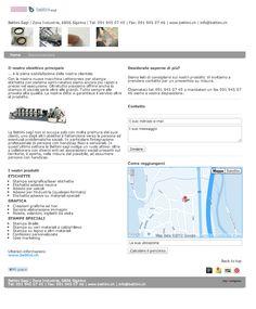 Etichette, stampa, serigrafia, braille, adesivi, labels, print, adhesive label