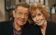 """RIP-LOS ANGELES (AP) — Actress and comedian Anne Meara, whose comic work with husband Jerry Stiller helped launch a 60-year career in film and TV, has died. She was 85. Jerry Stiller and son Ben Stiller say Meara died Saturday, May 23, 2015. No other details were provided. The Stiller family released a statement to The Associated Press on Sunday describing Jerry Stiller as Meara's """"husband and partner in life."""" """"The two were married for 61 years and worked together almost as long,"""" the…"""