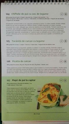 Food And Drink, Vegetables, Fine Dining, Chef Recipes, Kuchen, Vegetable Recipes, Veggies