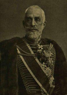 Gyula Széchényi
