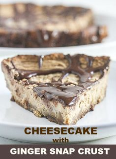 This Cheesecake with