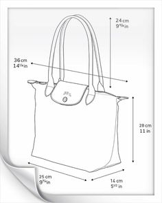 Ideas sewing gifts diy tote bags for 2019 Leather Bag Tutorial, Leather Bag Pattern, Bag Pattern Free, Bag Patterns To Sew, Leather Bags Handmade, Leather Craft, Diy Tote Bag, Tote Bags, Patchwork Bags