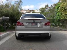 Official ALPINE WHITE Coupe (E82) Thread - Page 3 - BMW 1 Series Coupe Forum / 1 Series Convertible Forum (1M / tii / 135i / 128i / Coupe / Cabrio / Hatchback) (BMW E82 E88 128i 130i 135i) Euro Model, 3 Bmw, Bmw 1 Series, Alpine White, Harman Kardon, Public Profile, Convertible, Cutaway, Infinity Dress