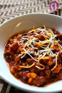 68 Chili Recipes Ideas Chili Recipes Recipes Johnsonville