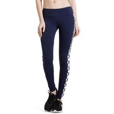 Cheap yoga leggings, Buy Quality women yoga sports directly from China women yoga Suppliers: SPYREM sportswear women Yoga Sports Running leggings hit color cross elastic mid waist female quick-drying yoga Running Leggings, Workout Leggings, Women's Leggings, Yoga Sport, Yoga Wear, Sport Outfits, Yoga Pants, Sportswear, Clothes For Women