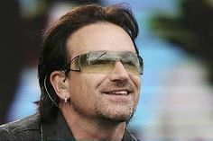 Bono, Live 8, London #u2newsactualite