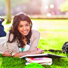 Sınavdan bir gün önce ders çalışmayıp bırakın. Rahatlatıcı aktiviteler zihinsel ve duygusal olarak rahatlamanızı sağlayacaktır.  #ygs #sınavöncesi