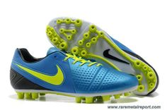 11 Best Nike Tiempo 2013 images   Cheap soccer cleats