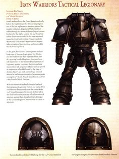 Warhammer 40000,warhammer40000, warhammer40k, warhammer 40k, ваха, сорокотысячник,фэндомы,forge world,Wh Books,Horus Heresy,Ересь Хоруса,Iron Hands,Space Marine,Adeptus Astartes,Imperium,Империум,World Eaters,Raven Guard,Iron Warriors,Alpha Legion,Dreadnought