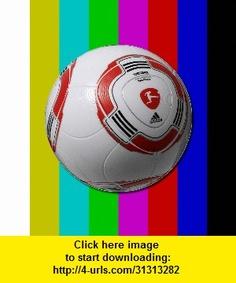 Deutsche Fuball TV Scheduler, iphone, ipad, ipod touch, itouch, itunes, appstore, torrent, downloads, rapidshare, megaupload, fileserve