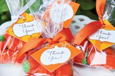 "Darling ""Little Pumpkin"" Fall Birthday Party // Hostess with the Mostess®"