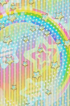 プリパラ☆ドリシア背景【ナチュラル&プレミアム】 |mizのプリリズ→プリパラ日記