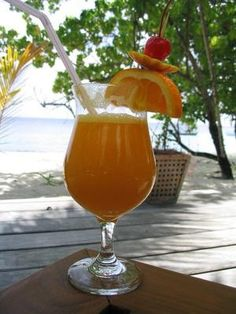 Diet Friendly Alcoholic Drinks