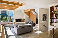 Matai House, Villa Project by Parsonson Architects