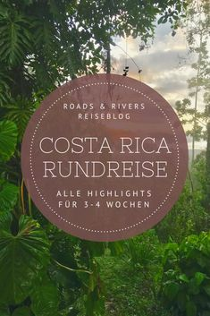 holiday around the world Reiseroute Costa Rica fr - holiday Travel Route, Europe Travel Tips, Travel Destinations, Best Places In Europe, South America Destinations, Europe Continent, Famous Beaches, Living In Europe, Costa Rica Travel