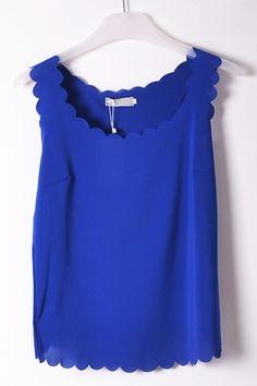 summer t-shirt, summer fashion, Blue T-shirt