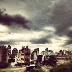 Instagram photo by @mundodealfonsa (mundodealfonsa)   Statigram