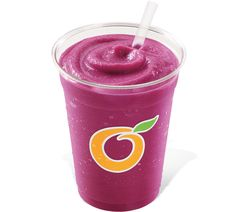 Find current and future promotions, coupons, deals and offers from Orange Julius. Find smoothies coupons, Julius Original coupons and much more on this page. Smoothie Drinks, Fruit Smoothies, Dairy Queen Blizzard, Orange Julius, Low Fat Yogurt, Drink Menu, Soft Serve, Menu Items