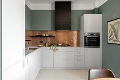 small-apartment-in-warsaw-by-finchstudio-02