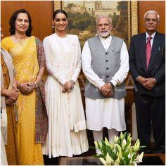 000 Narendra Modi Full Size Pic NarendraModi NaMo Stylish