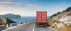 Ankara Muğla arası parça eşya taşıma hizmeti de sunan firmamız nakliyat sektörünün her kolunda olduğu gibi parça eşya taşıma konusunda da her zaman lider firma olma özelliğini kimseye kaptırmamaktadır. Kurulduğu günden bu güne yağmış olduğu başarılı çalışmalar ve geniş müşteri portföyü ile sizlere güven vermektedir. Eşyalarınızın yapısına göre kaliteli ve en uygun ambalaj malzemeleri ile paketleme işlemini gerçekleştirerek eşyalarınızın hasar görme riskini en aza indirmektedir. Evden Eve…