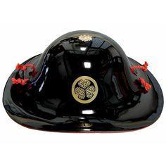 Japanese Warrior, Emergency Equipment, Samurai Armor, Japanese Dishes, Body Armor, Armors, Napoleon, Geisha, Helmets