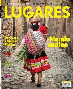 Quito Turismo en la Prensa - Revista Lugares Argentina  Los referentes históricos y culturales de vanguardia que no deben soslayarse en un merodeo esencial por la capital de Ecuador.