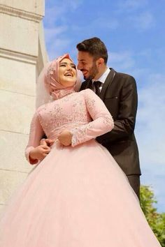 Islamic Lovely Times *This only my imagination