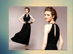 Darky Dark Dress  Free Size: Waist:70-80cm Length:135cm Bust:90-120cm Material : Lyra Ship worldwide RM89, USD30 Interested whatsapp