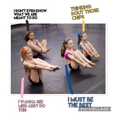 Lol same Mackenzie? Lol same Mackenzie?gotta love itAre Abby Lee Miller and Maddie Ziegler leaving Dance Moms?View Dance Moms pictures now and see the Abby Lee Dance Company in action. Dance Moms Quotes, Dance Moms Funny, Dance Moms Facts, Dance Moms Dancers, Dance Mums, Dance Moms Girls, Funny Dance Memes, Super Funny Memes, Crazy Funny Memes