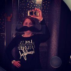 venjka's photo on Instagram
