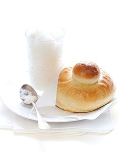 ... breakfast sicilian breakfast granita brioche granita brioches