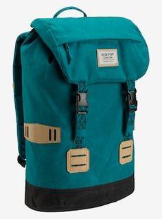 Burton Tinder Backpack shown in Fanfare Coated Burton Backpack, Burton  Tinder, Backpack Online, 4d2e01cb28