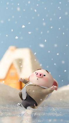 κινούμενα σχέδια χιόνι λευκό πορνό