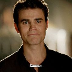 Vampire Diaries Guys, Vampire Diaries The Originals, Ron Pope, Fantasy Love, Christina Perri, Long Stories, Stefan Salvatore, Song Playlist, John Mayer