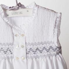 Girl dress Ref:34498....110.00€